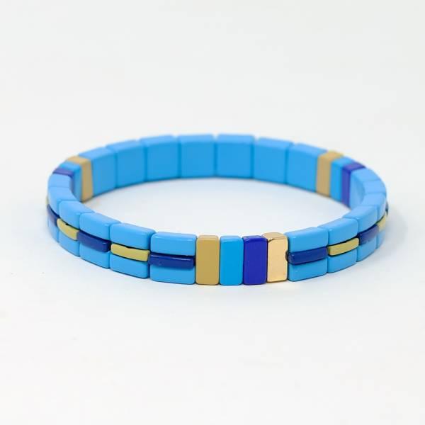 Arianna Armband