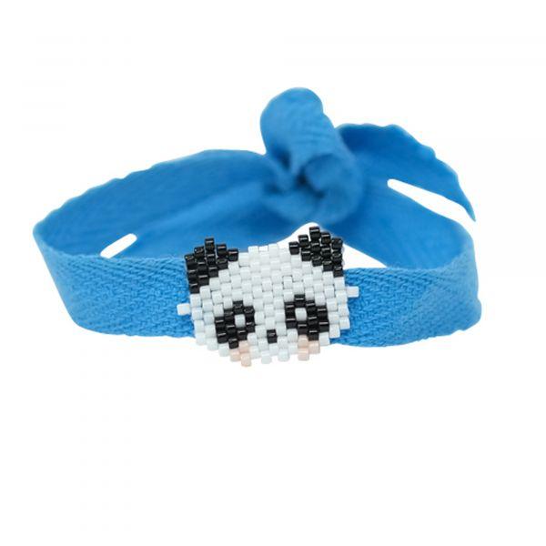 Cutie Armband