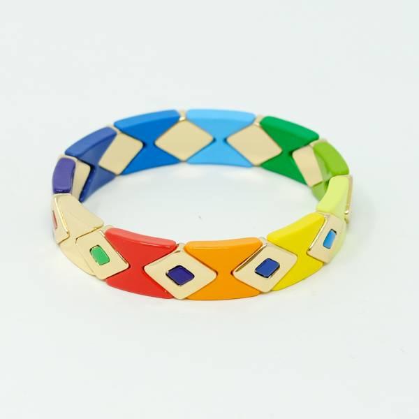 Blair Armband