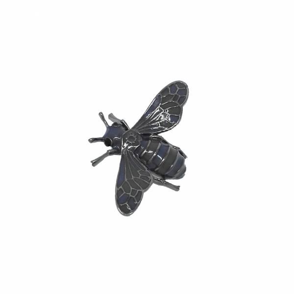 bumblebee brosche