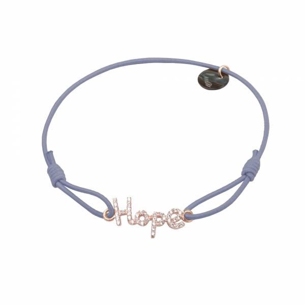 Hope armband