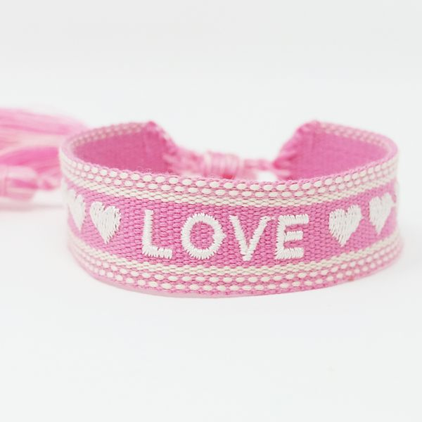 love armband ttm