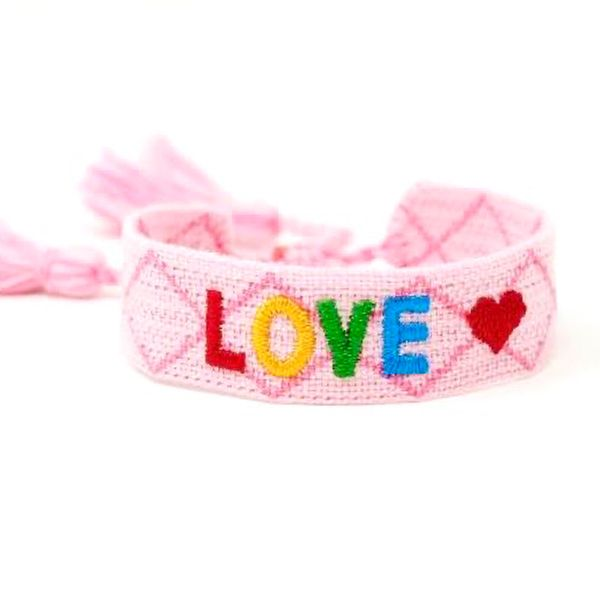 new love armband ttm