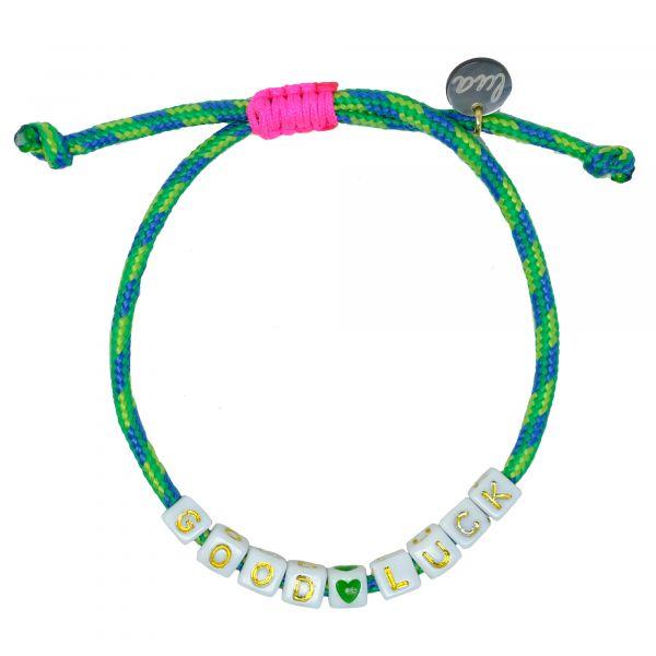 wish armband