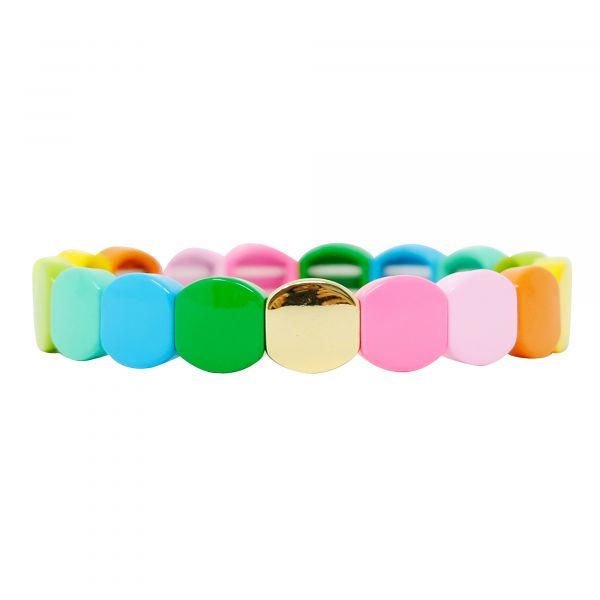 Candy Armband
