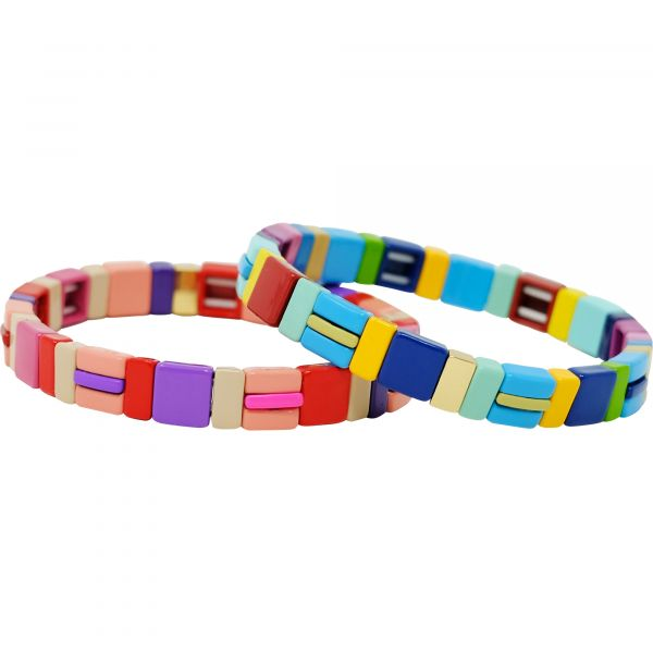 Selina Armband