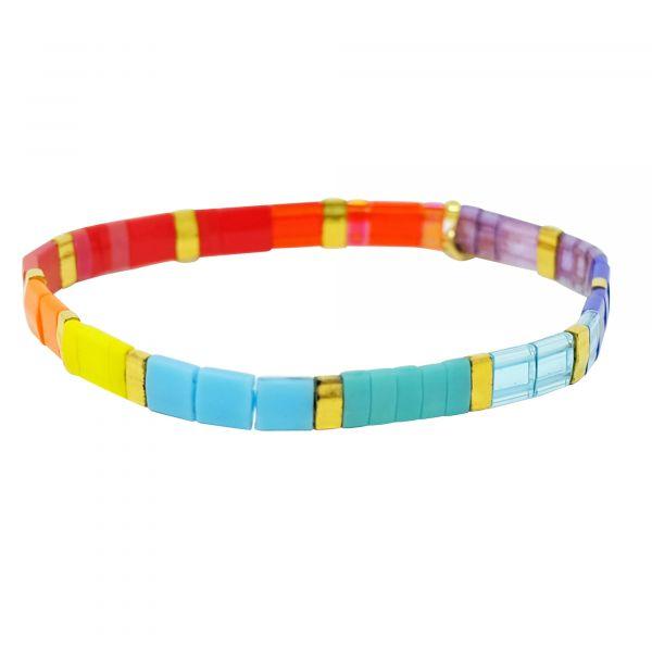Ami Color Armband
