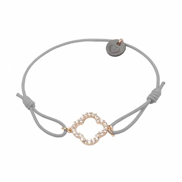 Floris armband