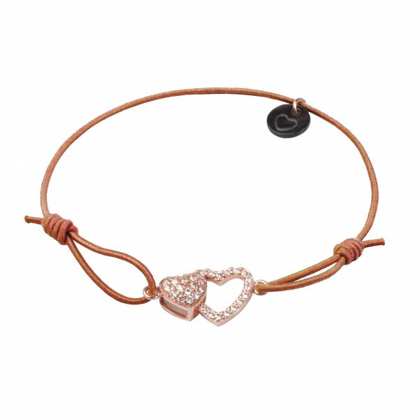 Stand by me armband