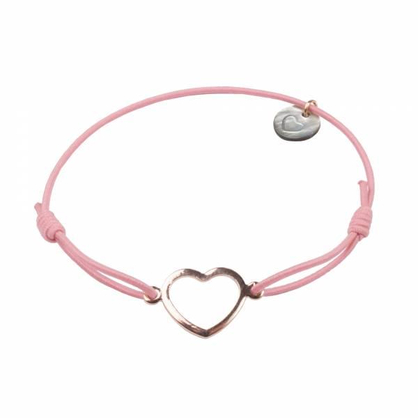 True Love armband