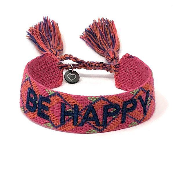 be happy armband ttm