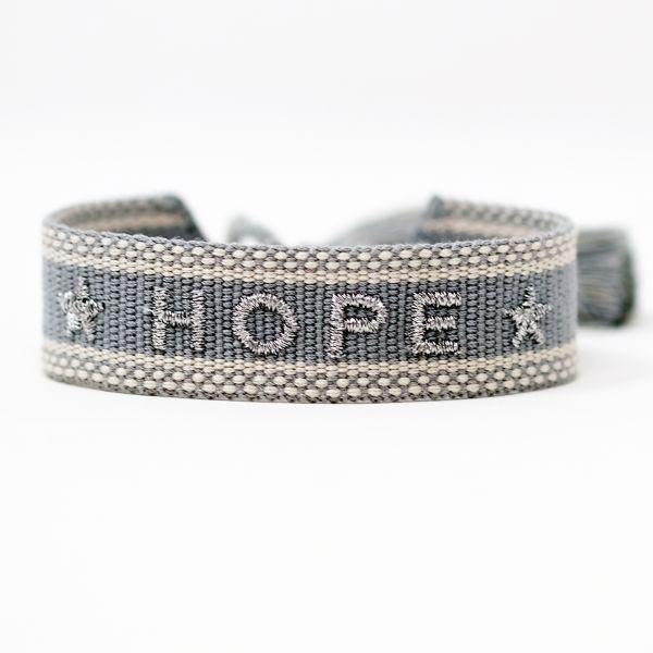 HOPE Armband TTM
