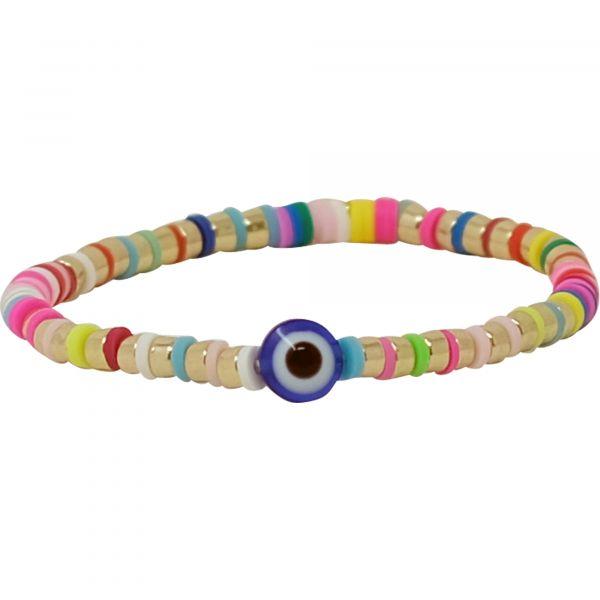 Party Armband