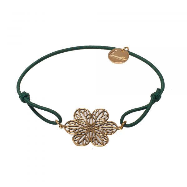 Dalia gold armband