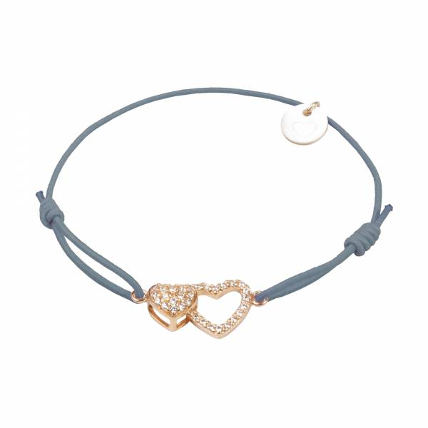 Standy by me armband