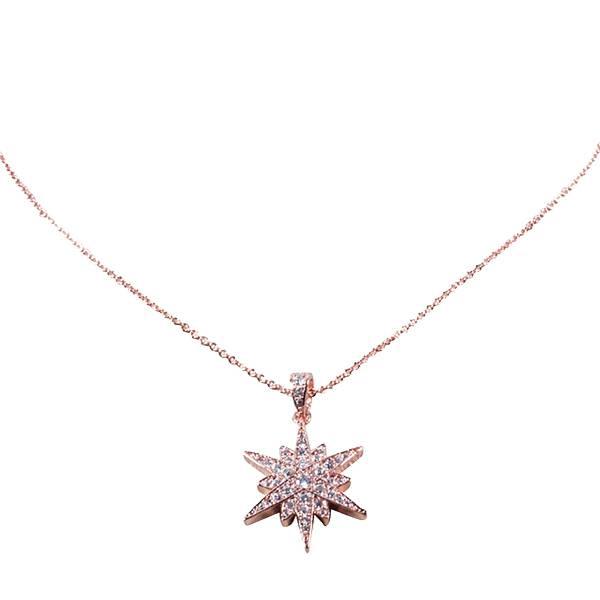 Sweetie star rose