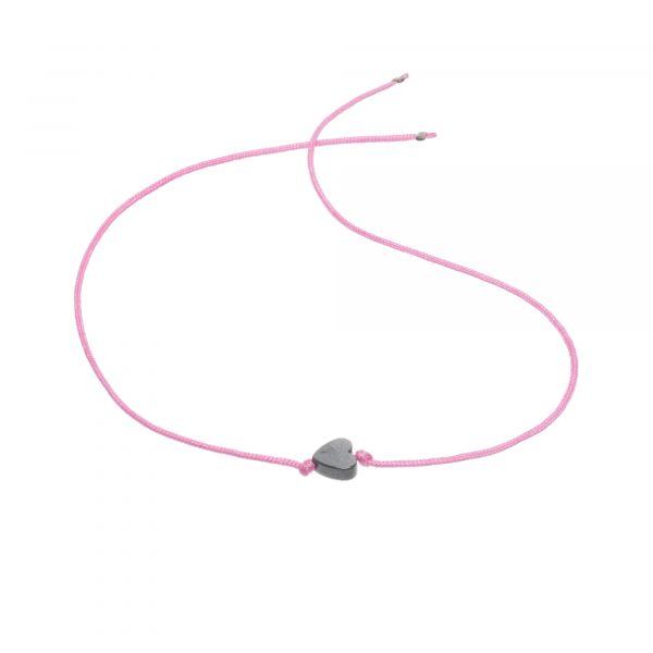 My Heart armband