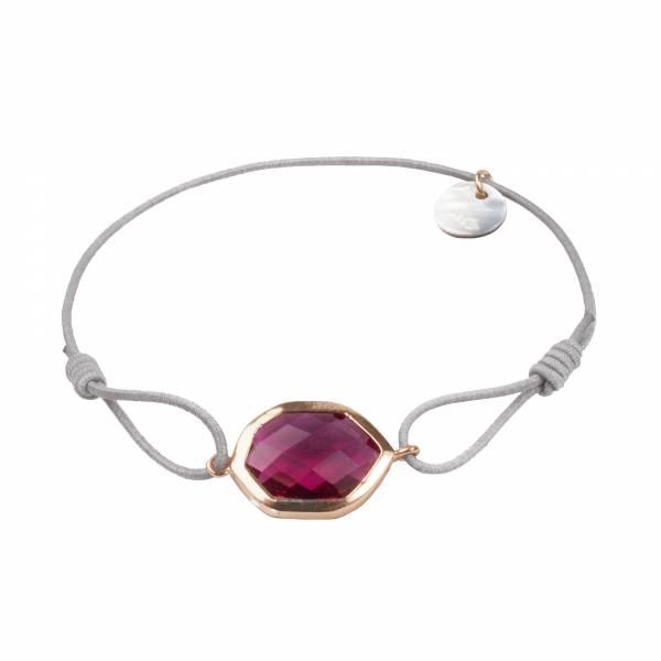 Vivien Armband