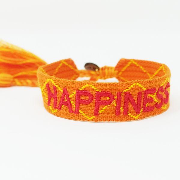 happiness armband ttm