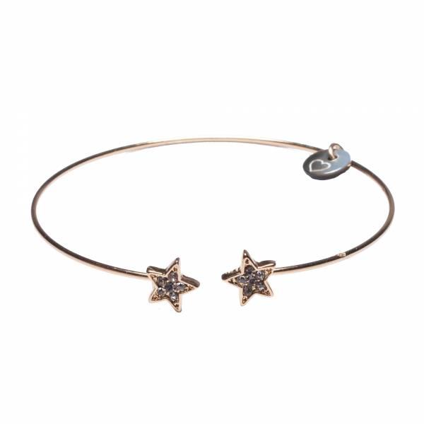 Fancy Star armreif